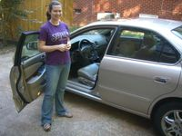 Sally_and_car_2