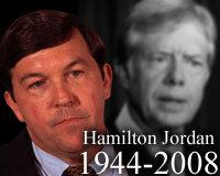 Hamilton_jordan